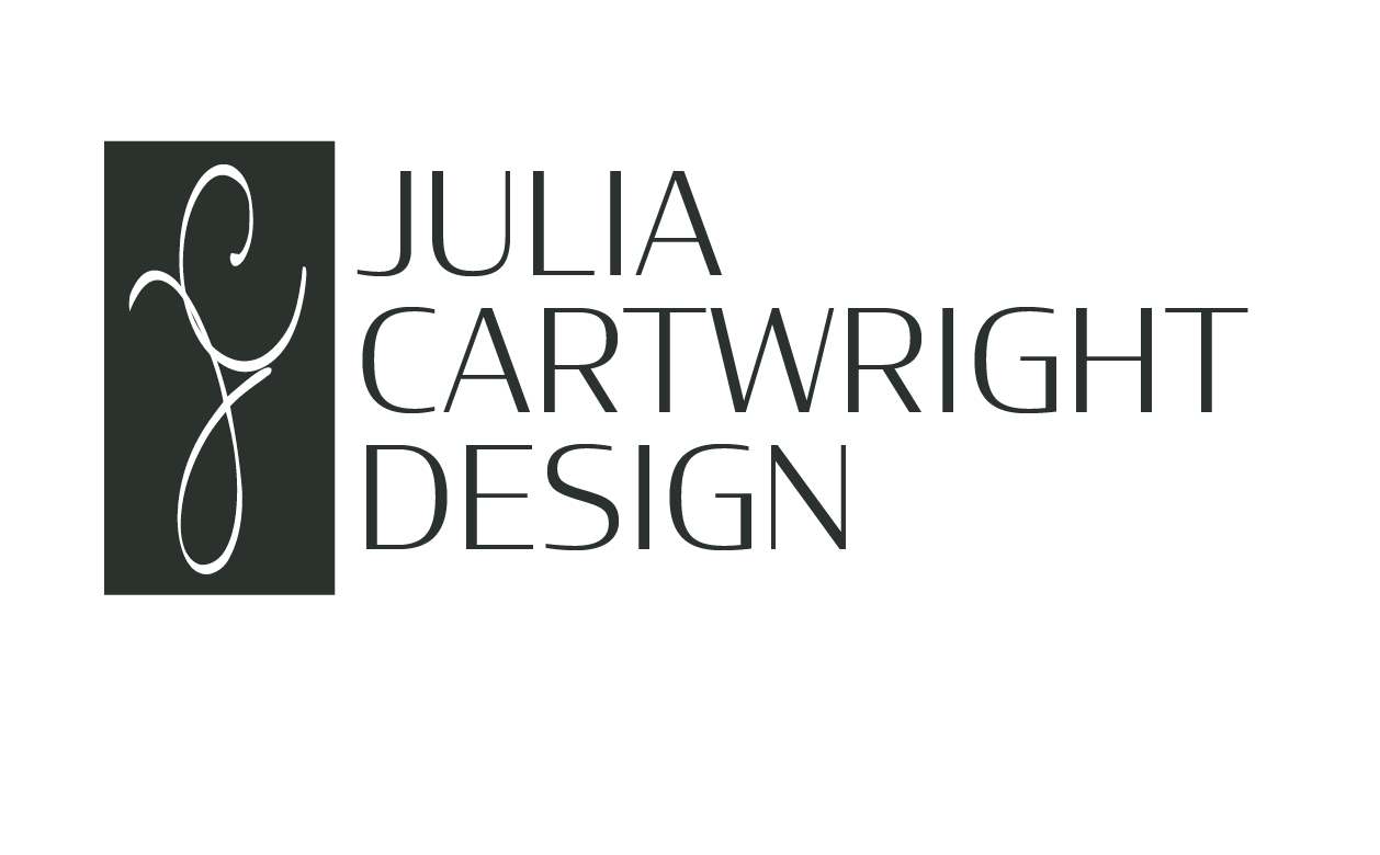Julia Cartwright